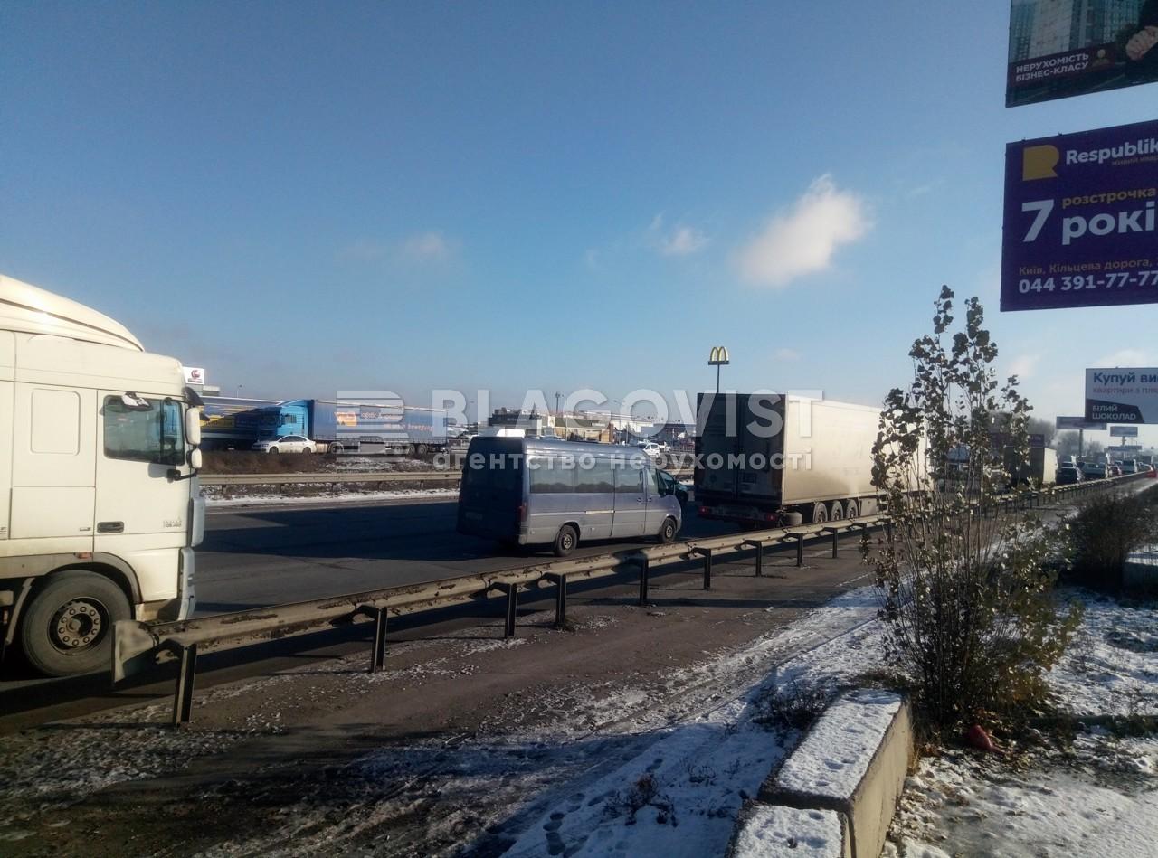Земельный участок F-40892, Большая Окружная, Киев - Фото 8