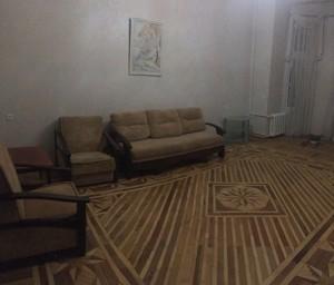 Квартира Гончара Олеся, 88б, Киев, D-34533 - Фото3