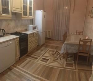 Квартира D-34533, Гончара Олеся, 88б, Киев - Фото 8