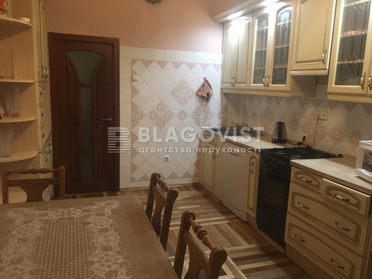 Квартира D-34533, Гончара Олеся, 88б, Киев - Фото 9
