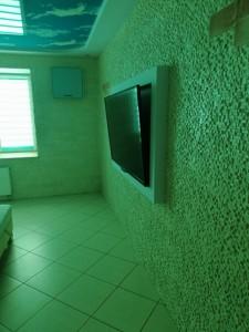 Квартира Комбинатная, 25а, Киев, R-22511 - Фото3