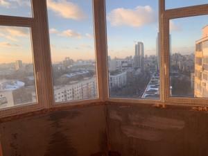 Квартира Леси Украинки бульв., 7а, Киев, R-22516 - Фото 3