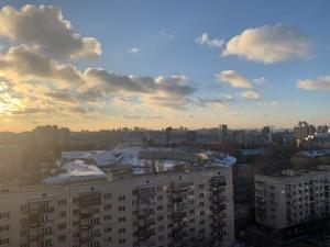 Квартира Леси Украинки бульв., 7а, Киев, R-22516 - Фото 5