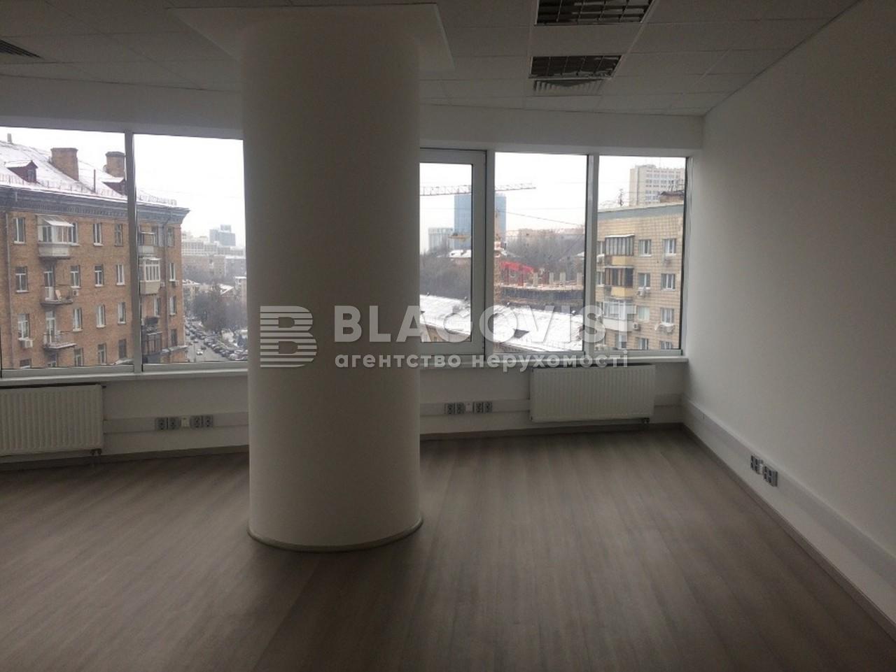 Офіс, Z-1229736, Кловський узвіз, Київ - Фото 5