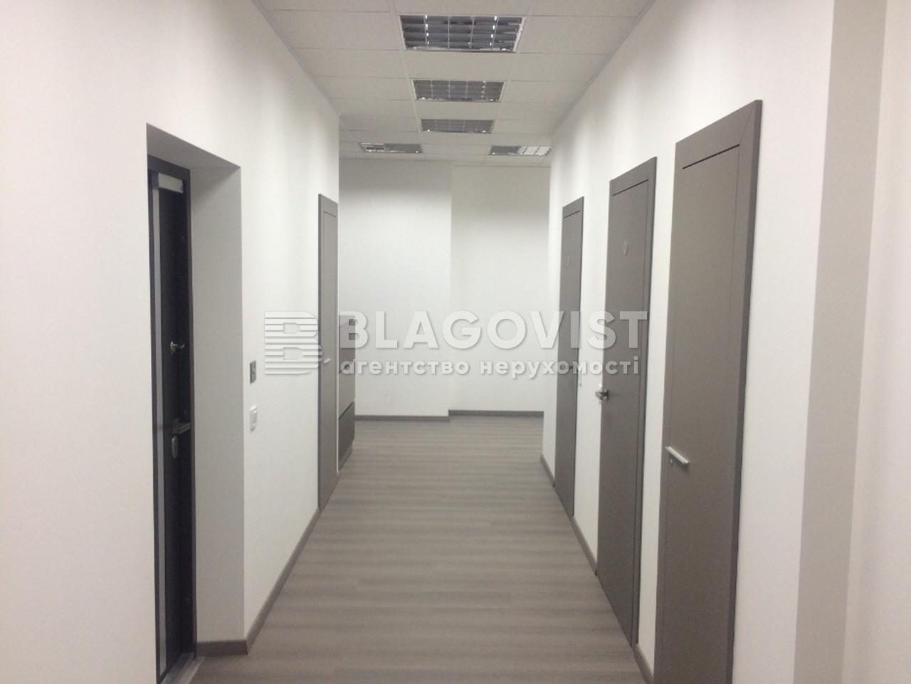 Офіс, Z-1229736, Кловський узвіз, Київ - Фото 9