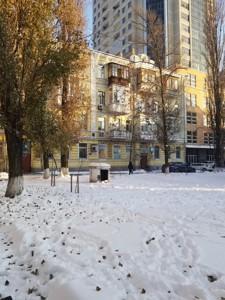 Квартира Антоновича (Горького), 41, Київ, D-36603 - Фото