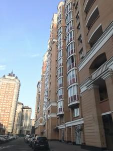 Квартира Тимошенка Маршала, 21 корпус 4, Київ, R-28298 - Фото1