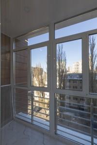 Квартира Тютюнника Василя (Барбюса Анрі), 51/1а, Київ, Z-415350 - Фото 16