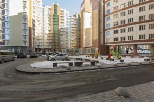 Квартира Тютюнника Василия (Барбюса Анри), 51/1а, Киев, M-37360 - Фото 3