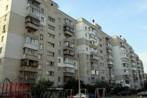 Квартира A-110886, Инженера Бородина (Лазо Сергея), 5б, Киев - Фото 2