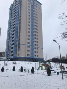 Квартира Демеевская, 18, Киев, C-107178 - Фото 16