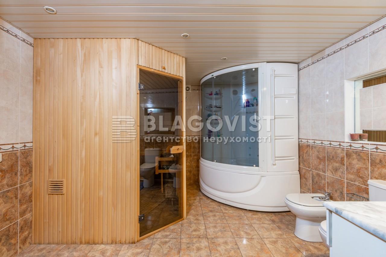 Квартира A-109602, Большая Васильковская, 27, Киев - Фото 19