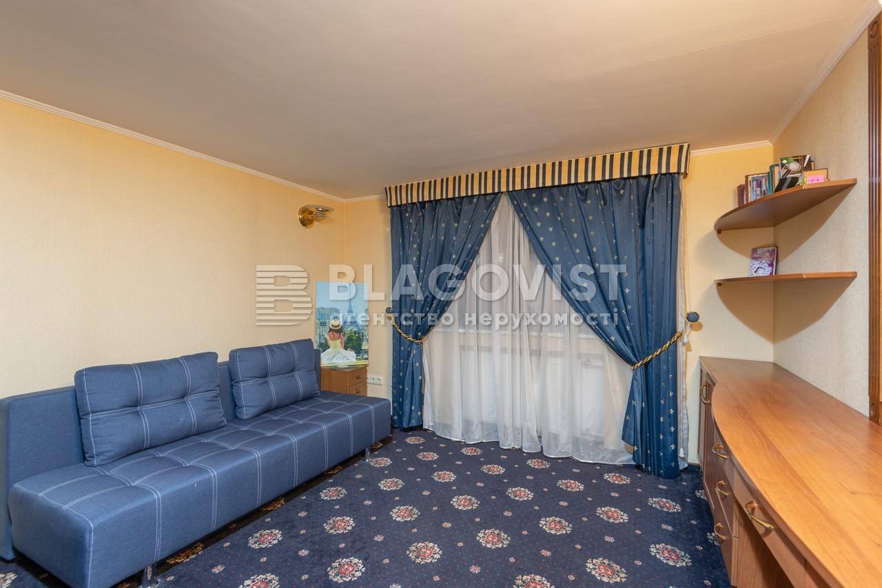 Квартира A-109602, Большая Васильковская, 27, Киев - Фото 8