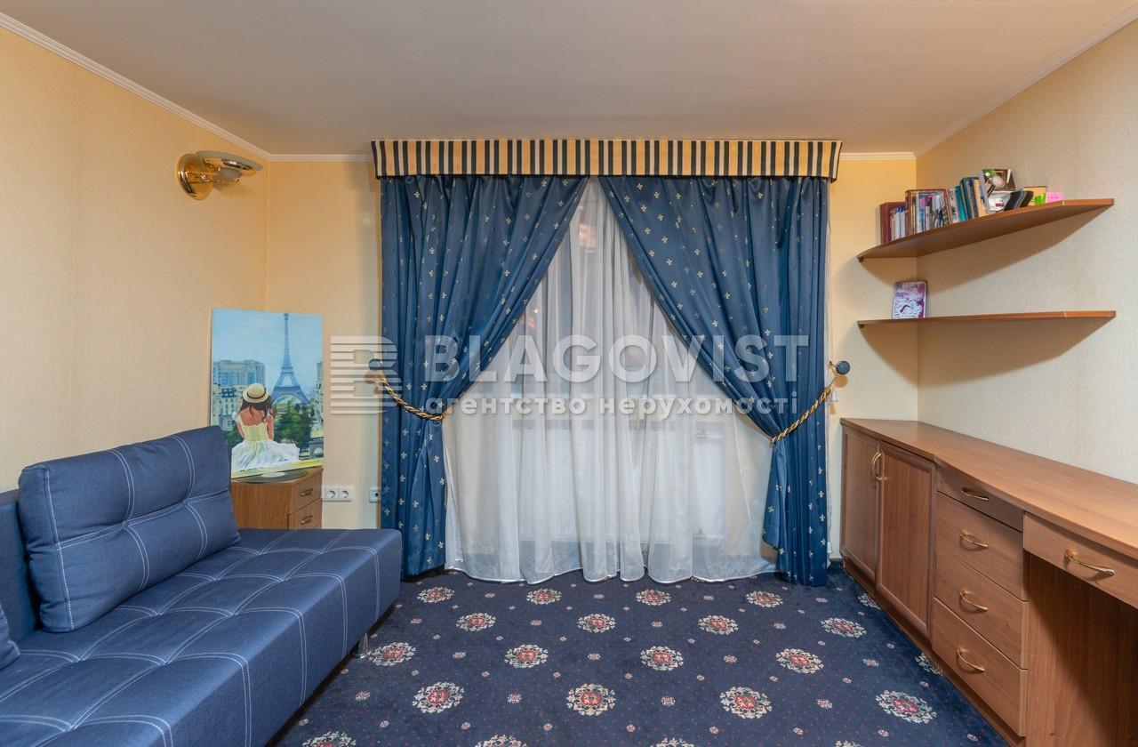 Квартира A-109602, Большая Васильковская, 27, Киев - Фото 9