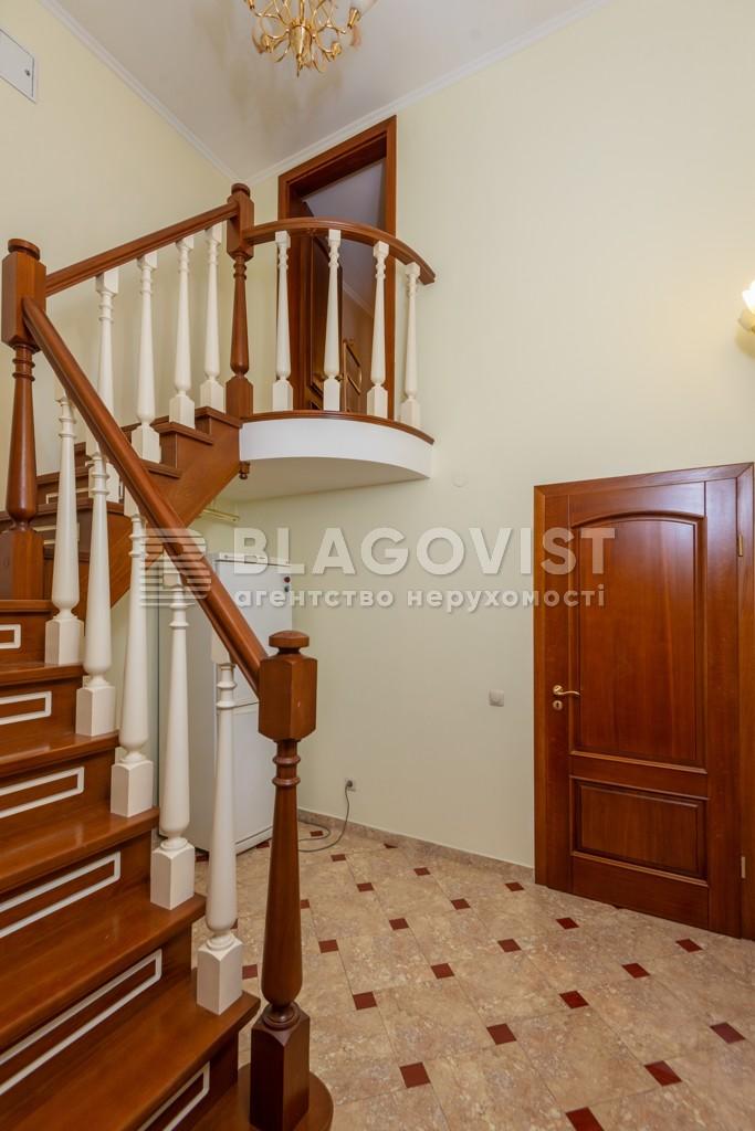 Квартира A-109602, Большая Васильковская, 27, Киев - Фото 25