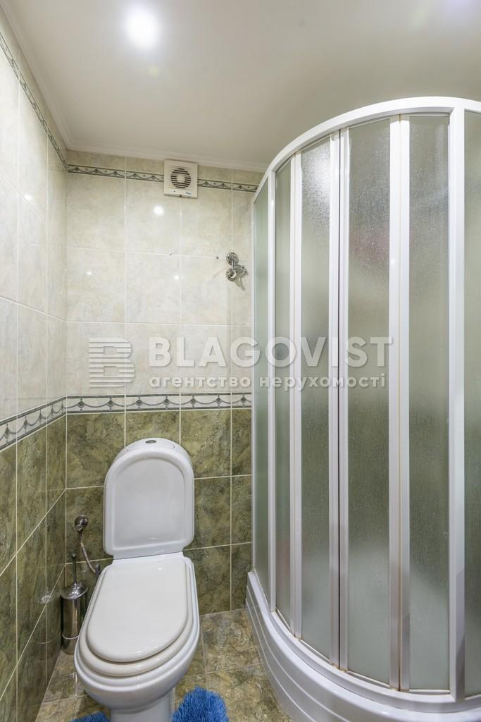 Квартира A-109602, Большая Васильковская, 27, Киев - Фото 21