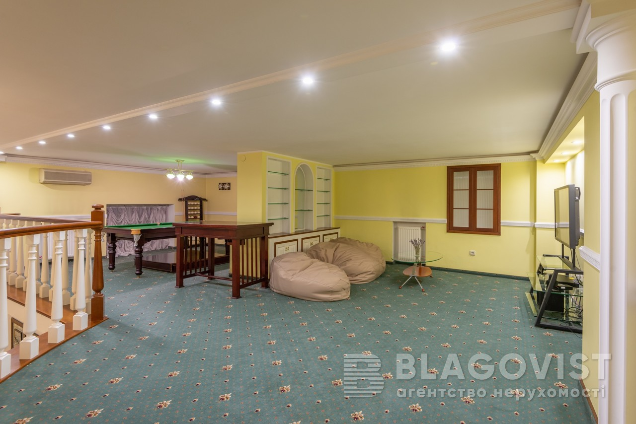 Квартира A-109602, Большая Васильковская, 27, Киев - Фото 15