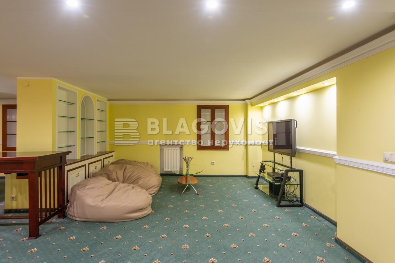 Квартира A-109602, Большая Васильковская, 27, Киев - Фото 16