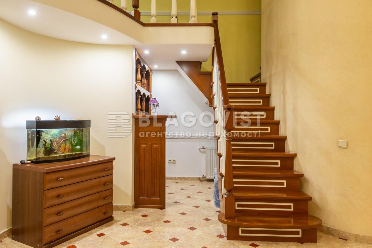 Квартира A-109602, Большая Васильковская, 27, Киев - Фото 26