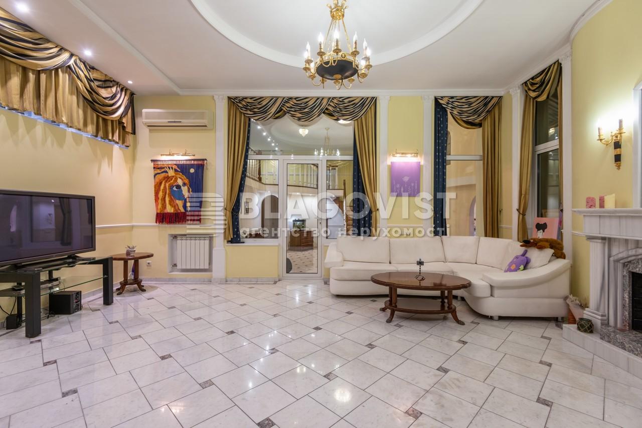 Квартира A-109602, Большая Васильковская, 27, Киев - Фото 6
