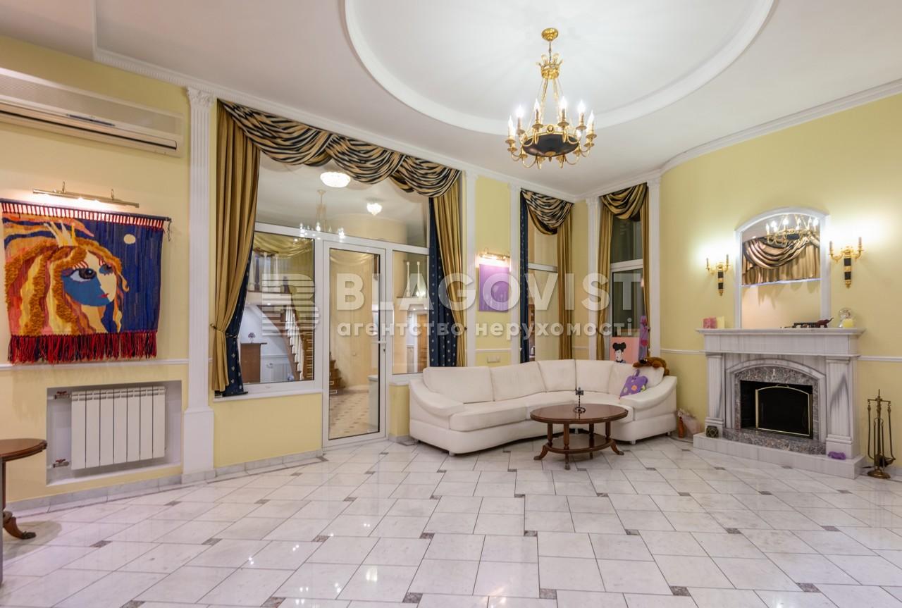 Квартира A-109602, Большая Васильковская, 27, Киев - Фото 7
