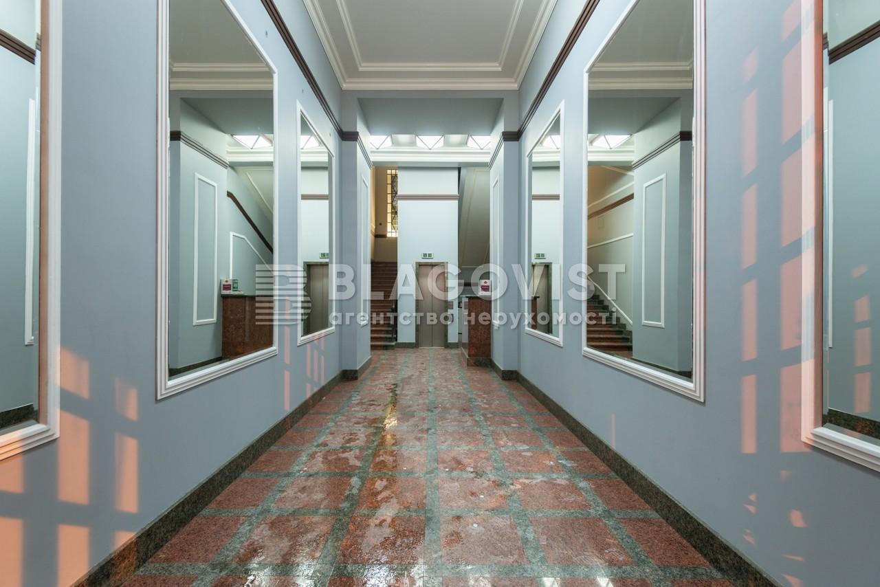Квартира A-109602, Большая Васильковская, 27, Киев - Фото 28