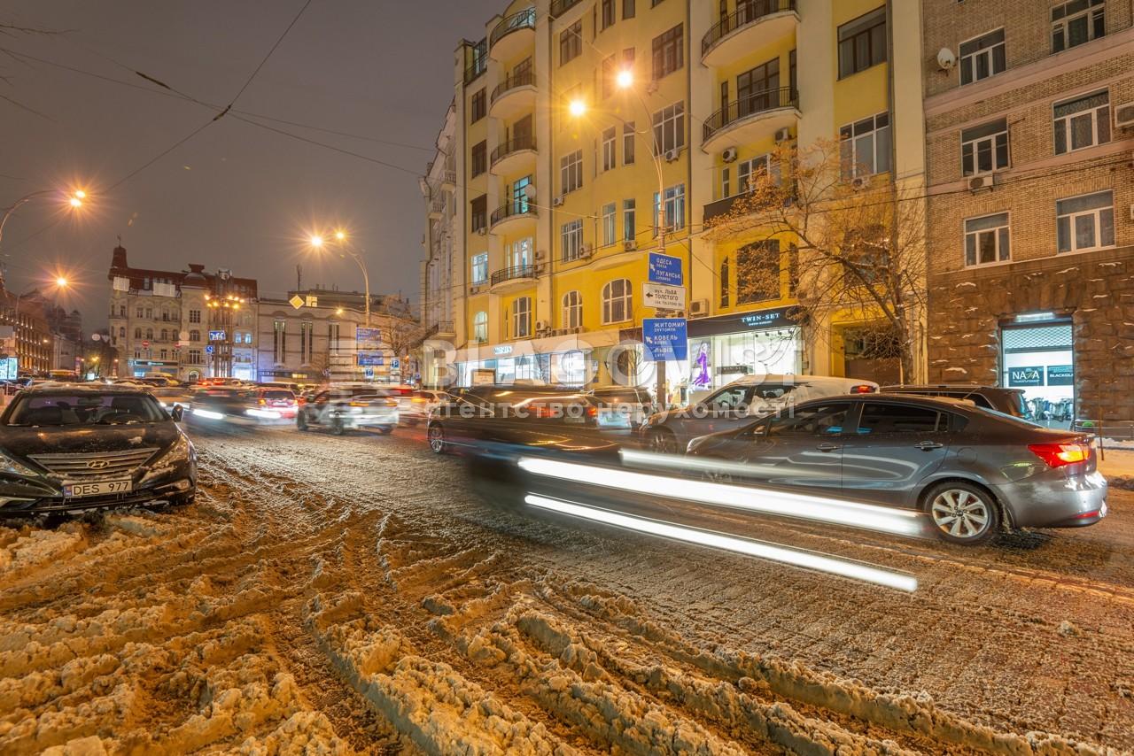 Квартира A-109602, Большая Васильковская, 27, Киев - Фото 31