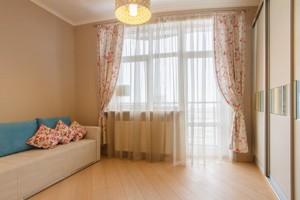 Квартира Мельникова, 18б, Киев, R-22547 - Фото 3