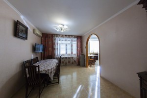 Квартира Лесі Українки бул., 24, Київ, D-34430 - Фото 9