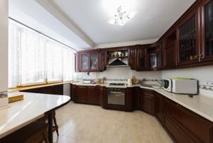 Квартира Леси Украинки бульв., 24, Киев, D-34430 - Фото 11