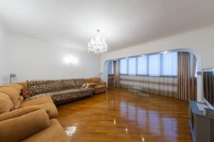 Квартира Лесі Українки бул., 24, Київ, D-34430 - Фото 3