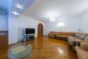 Квартира Лесі Українки бул., 24, Київ, D-34430 - Фото 4