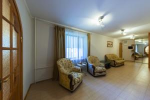 Квартира Лесі Українки бул., 24, Київ, D-34430 - Фото 18