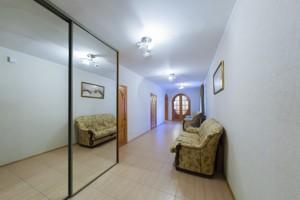 Квартира Лесі Українки бул., 24, Київ, D-34430 - Фото 19