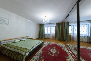 Квартира Лесі Українки бул., 24, Київ, D-34430 - Фото 5