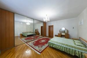 Квартира Леси Украинки бульв., 24, Киев, D-34430 - Фото 6