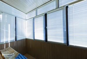 Квартира Леси Украинки бульв., 24, Киев, D-34430 - Фото 16