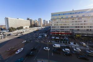 Квартира Лесі Українки бул., 24, Київ, D-34430 - Фото 21
