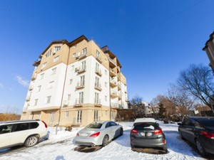 Квартира Озерная, 2, Подгорцы, Z-1798439 - Фото1