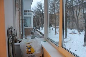 Квартира Теліги Олени, 13/14, Київ, R-22808 - Фото 20