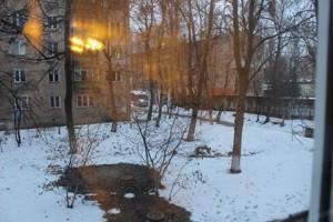 Квартира Теліги Олени, 13/14, Київ, R-22808 - Фото 21