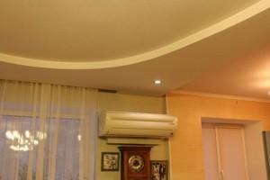 Квартира Теліги Олени, 13/14, Київ, R-22808 - Фото 6