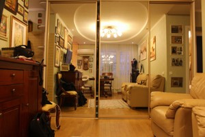Квартира Телиги Елены, 13/14, Киев, R-22808 - Фото3