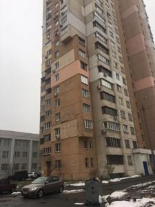 Квартира Героїв Сталінграду просп., 16в, Київ, Z-574026 - Фото3