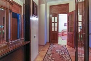Квартира Тарасовская, 18, Киев, Z-435921 - Фото 7
