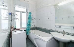 Квартира Тарасовская, 18, Киев, Z-435921 - Фото 8