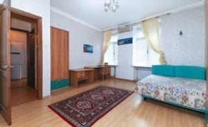 Квартира Тарасовская, 18, Киев, Z-435921 - Фото 4