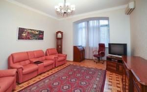 Apartment Tarasivska, 18, Kyiv, Z-435921 - Photo3