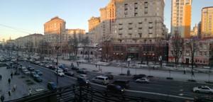 Офис, Крещатик, Киев, Z-1215083 - Фото 6