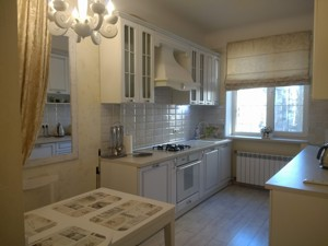 Квартира Героев Севастополя, 24/2, Киев, R-22594 - Фото 9